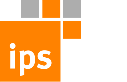 Intelligent Property Services Pty Limited -